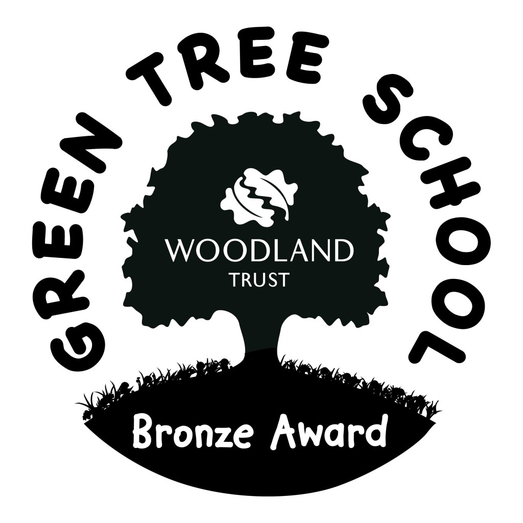Bronze_black Woodland trust